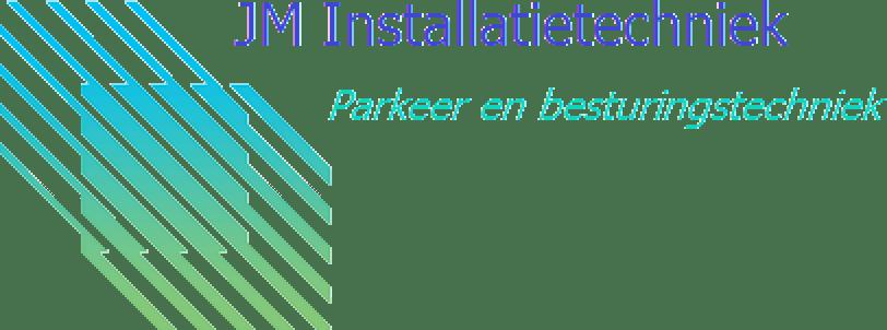JM installatietechniek